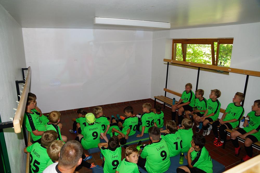 Camp2018154