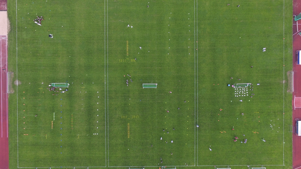 Fussballcamp-Lippe-Blomberg-Medien-DJI_0033