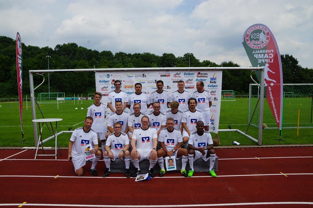 Fussballcamp-Lippe-Blomberg-Medien-DSC04771