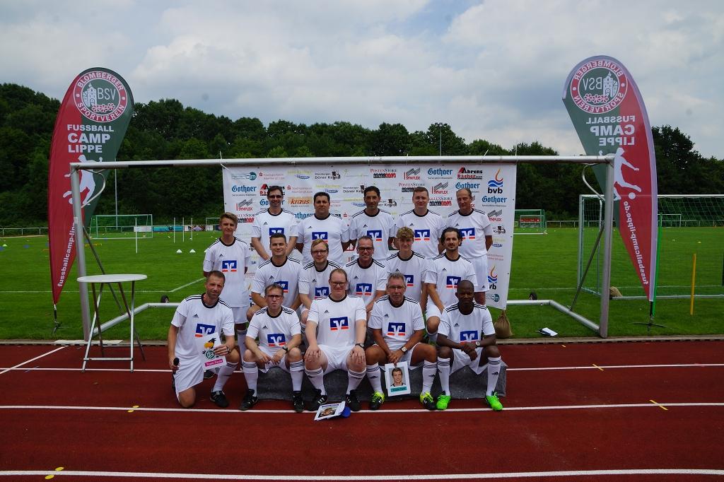 Fussballcamp-Lippe-Blomberg-Medien-DSC04772