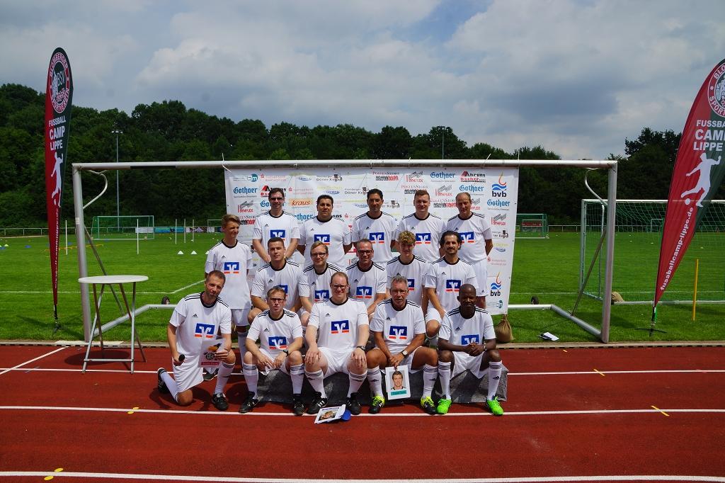 Fussballcamp-Lippe-Blomberg-Medien-DSC04773