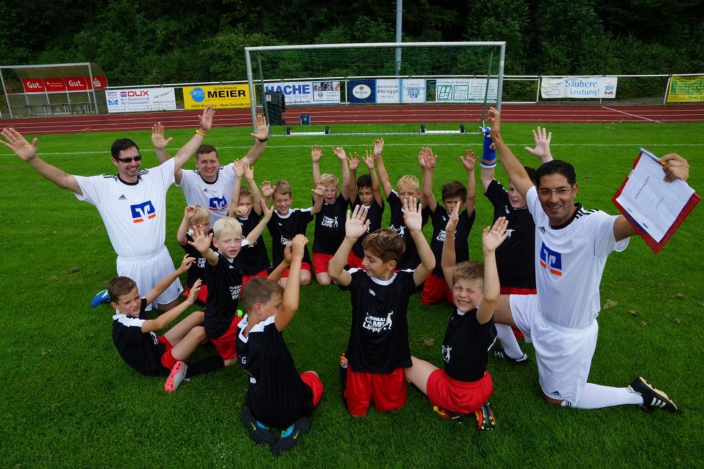 Fussballcamp-Lippe-Blomberg-Medien-DSC04782