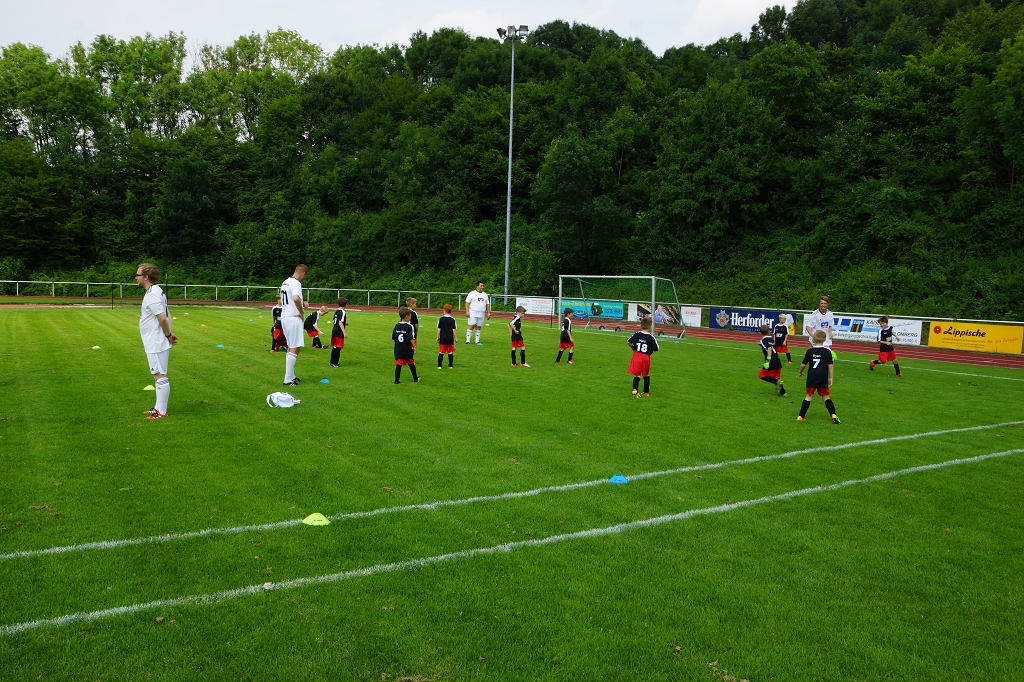 Fussballcamp-Lippe-Blomberg-Medien-DSC04783