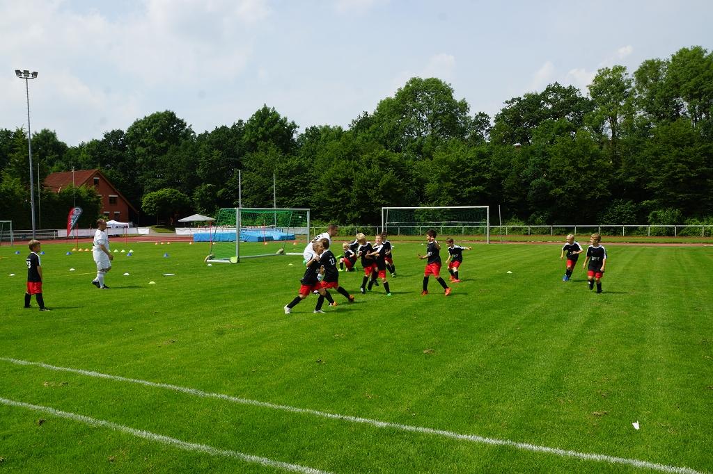 Fussballcamp-Lippe-Blomberg-Medien-DSC04785