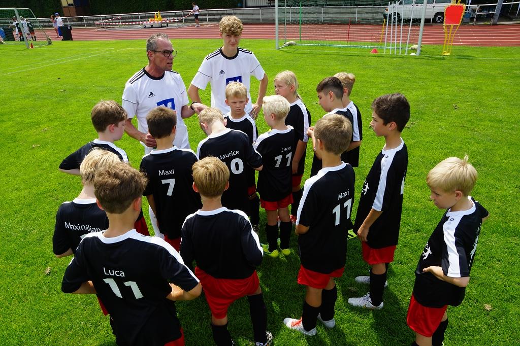 Fussballcamp-Lippe-Blomberg-Medien-DSC04786