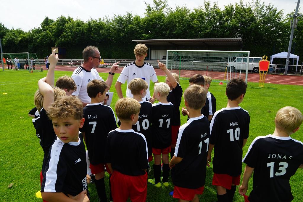 Fussballcamp-Lippe-Blomberg-Medien-DSC04787