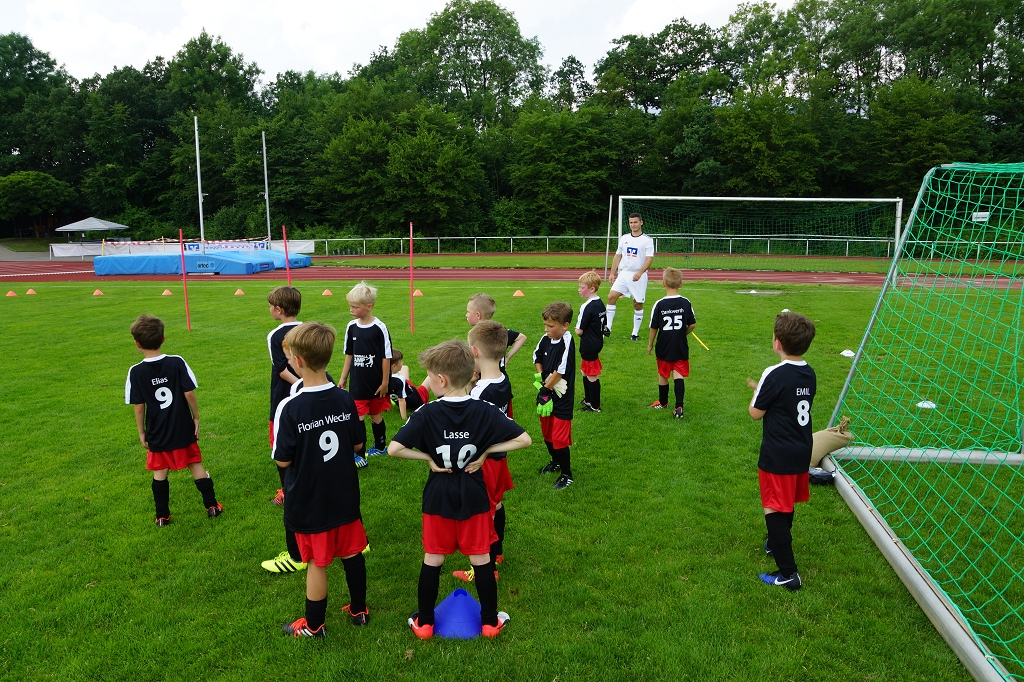 Fussballcamp-Lippe-Blomberg-Medien-DSC04790