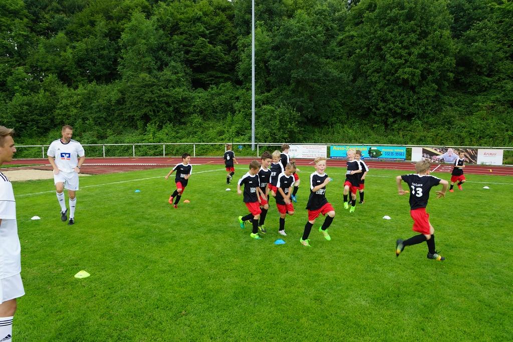 Fussballcamp-Lippe-Blomberg-Medien-DSC04791