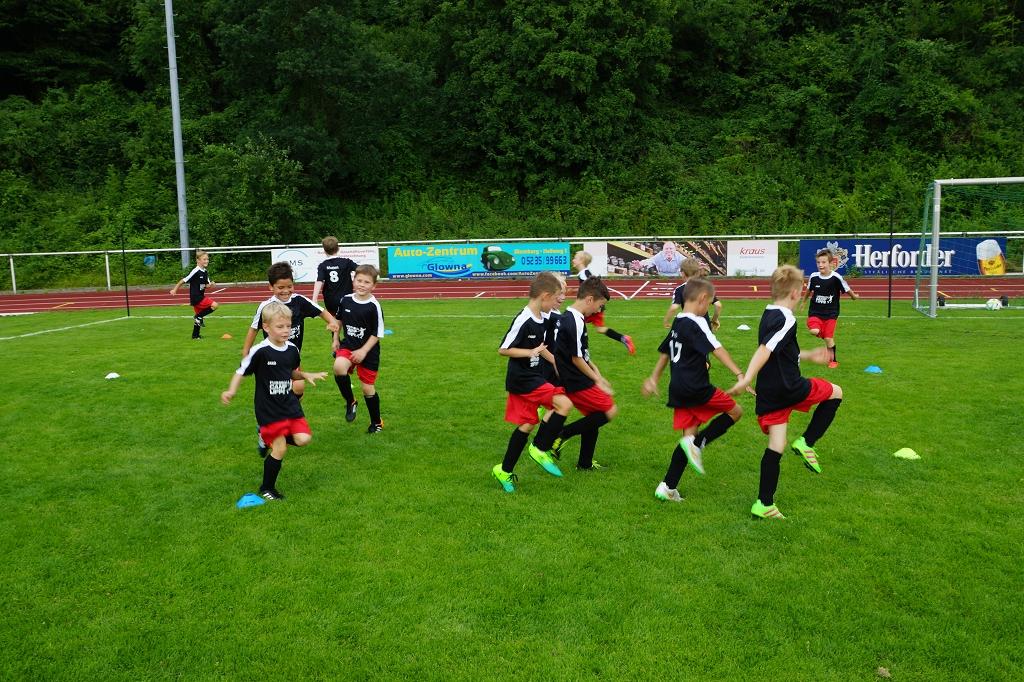 Fussballcamp-Lippe-Blomberg-Medien-DSC04792