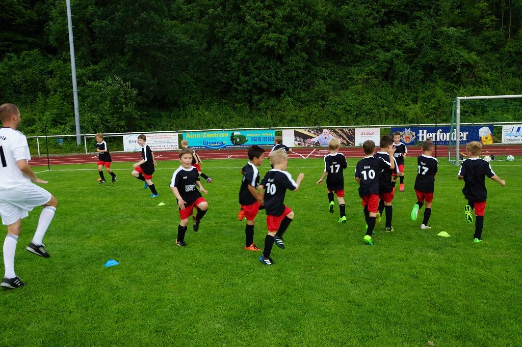 Fussballcamp-Lippe-Blomberg-Medien-DSC04793