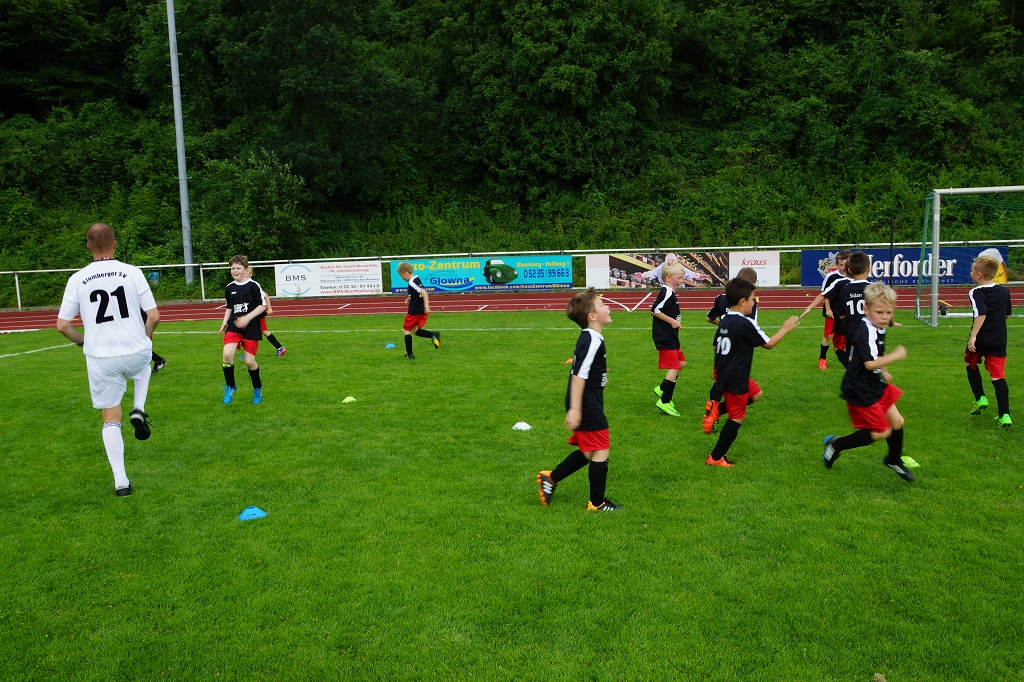 Fussballcamp-Lippe-Blomberg-Medien-DSC04794