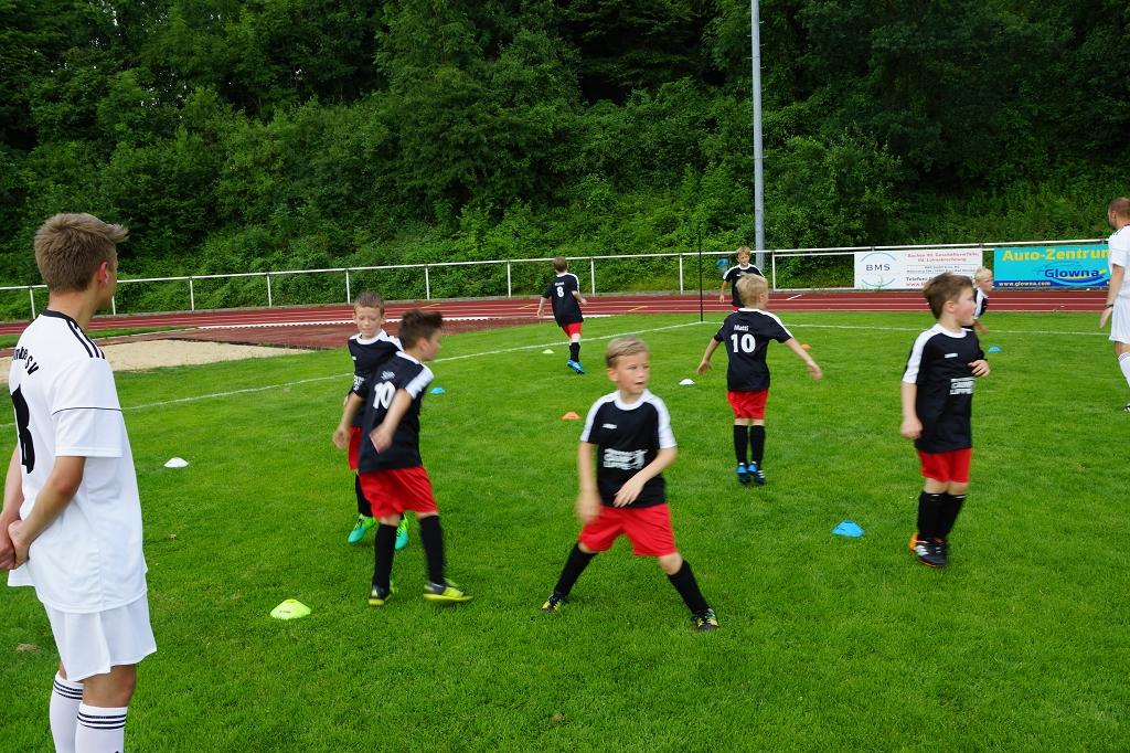 Fussballcamp-Lippe-Blomberg-Medien-DSC04795
