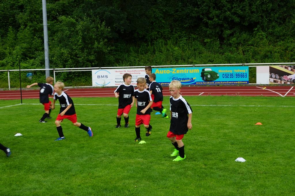 Fussballcamp-Lippe-Blomberg-Medien-DSC04796