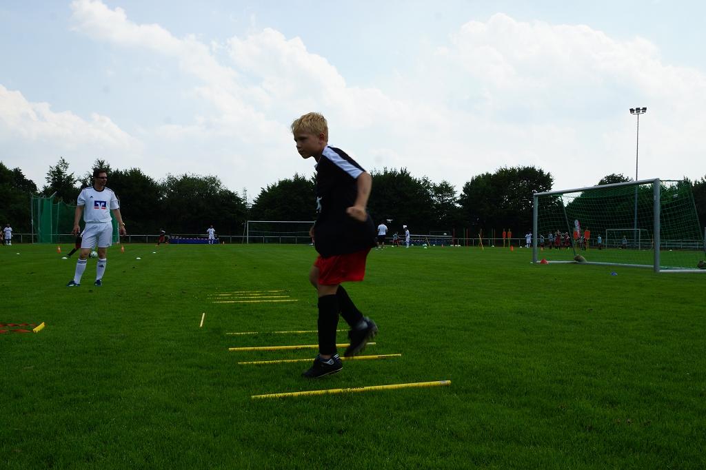 Fussballcamp-Lippe-Blomberg-Medien-DSC04797
