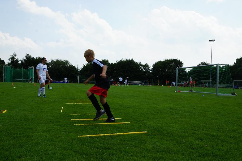 Fussballcamp-Lippe-Blomberg-Medien-DSC04798