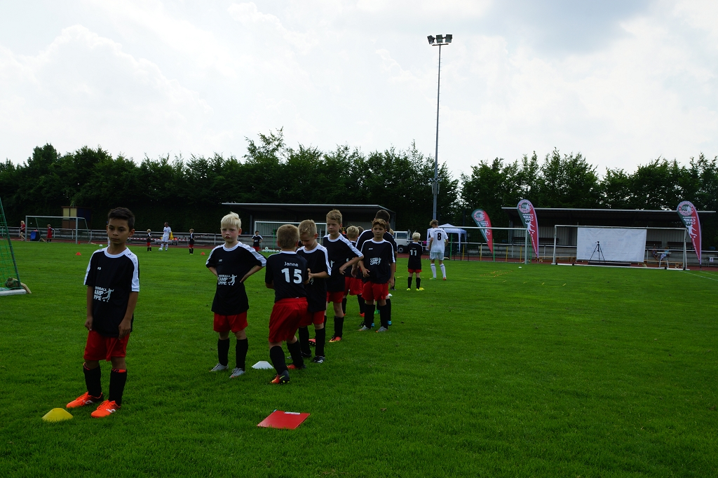 Fussballcamp-Lippe-Blomberg-Medien-DSC04799