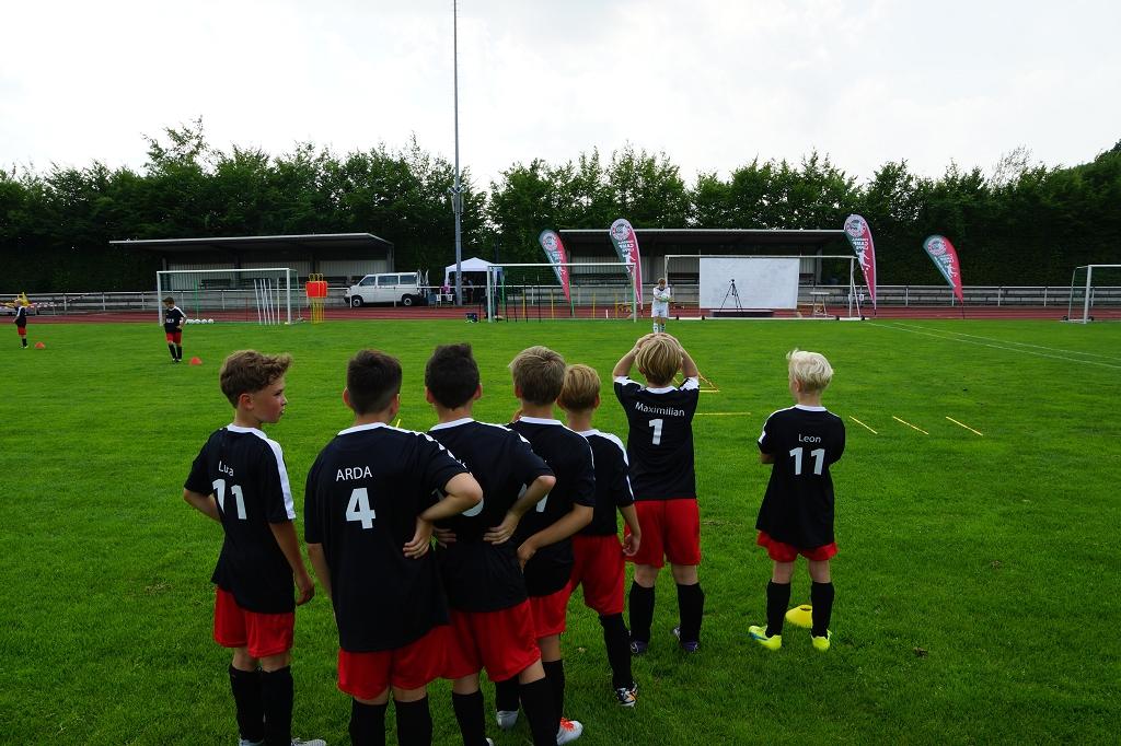 Fussballcamp-Lippe-Blomberg-Medien-DSC04800