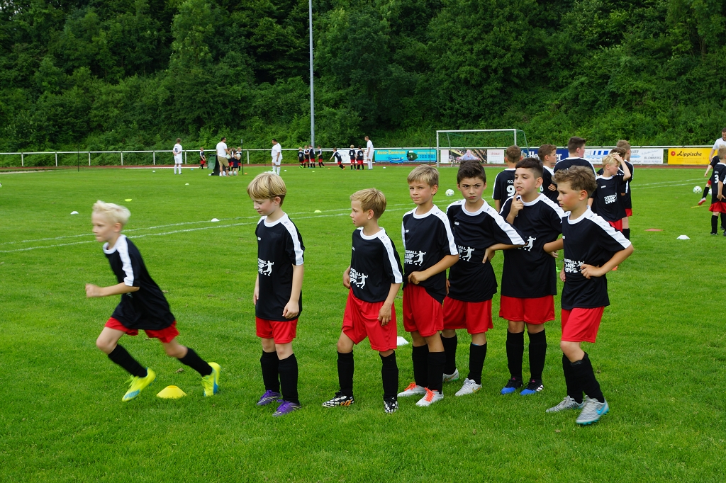 Fussballcamp-Lippe-Blomberg-Medien-DSC04801
