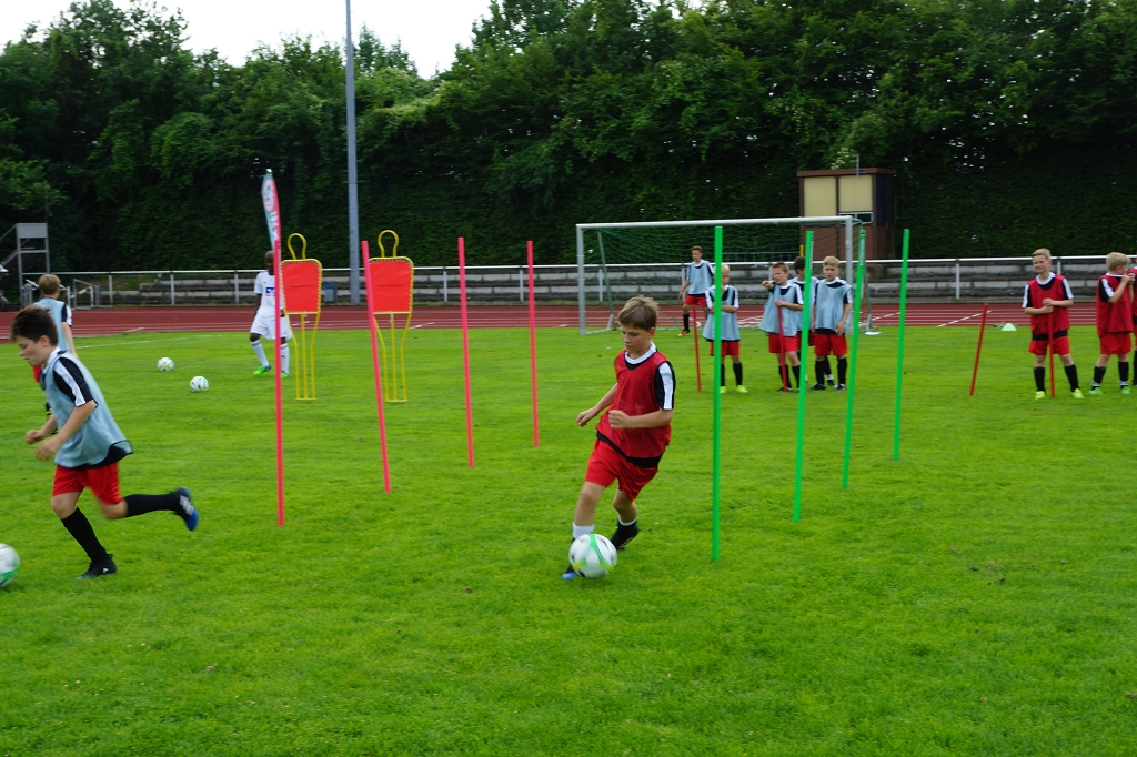 Fussballcamp-Lippe-Blomberg-Medien-DSC04803