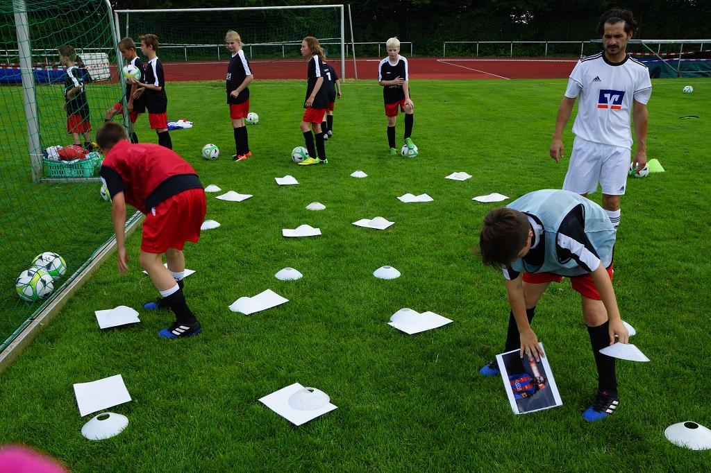 Fussballcamp-Lippe-Blomberg-Medien-DSC04804