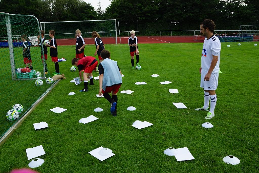 Fussballcamp-Lippe-Blomberg-Medien-DSC04805