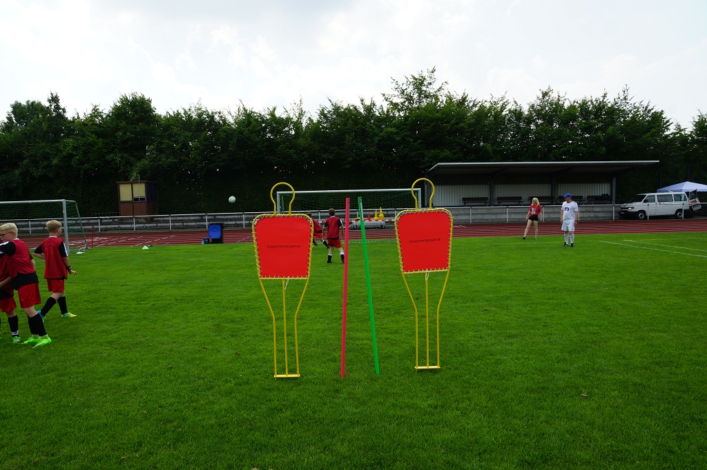 Fussballcamp-Lippe-Blomberg-Medien-DSC04806