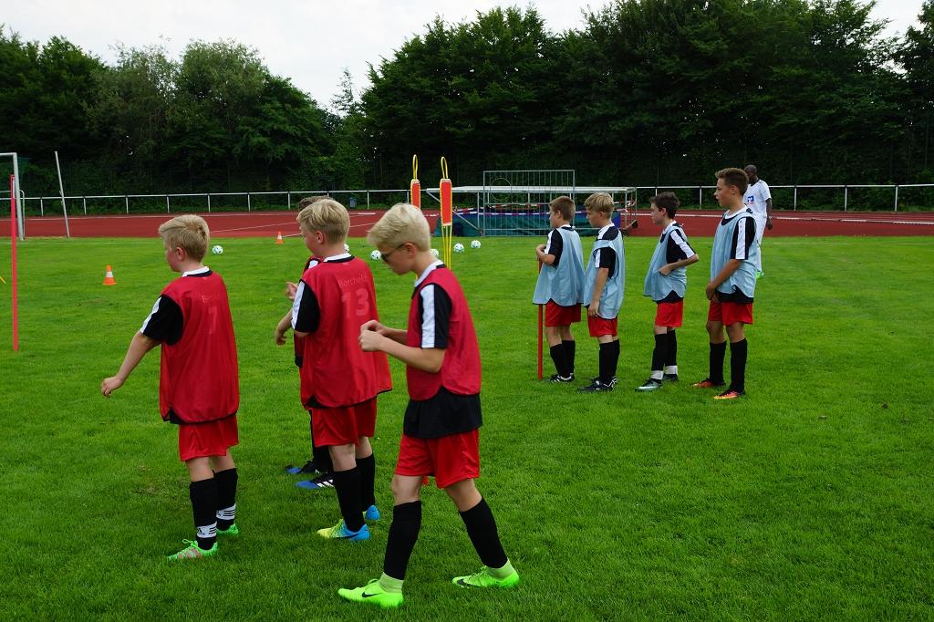 Fussballcamp-Lippe-Blomberg-Medien-DSC04807