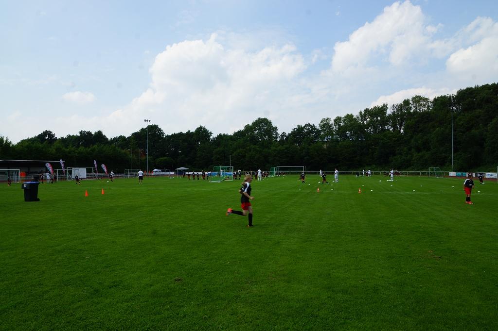 Fussballcamp-Lippe-Blomberg-Medien-DSC04811