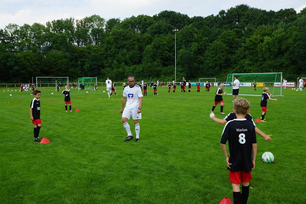 Fussballcamp-Lippe-Blomberg-Medien-DSC04820