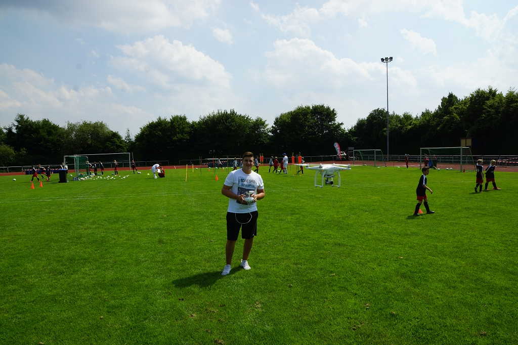 Fussballcamp-Lippe-Blomberg-Medien-DSC04824