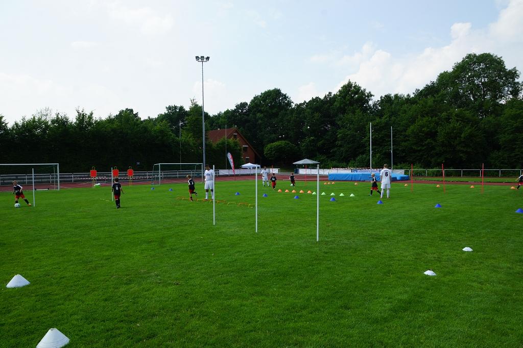 Fussballcamp-Lippe-Blomberg-Medien-DSC04828