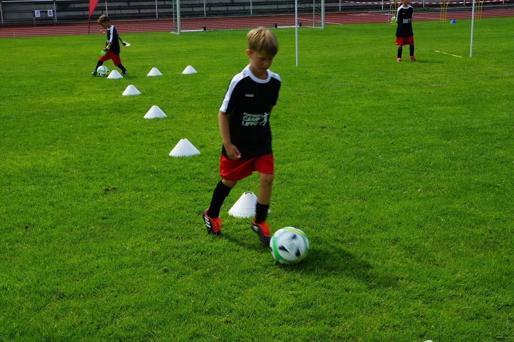 Fussballcamp-Lippe-Blomberg-Medien-DSC04833
