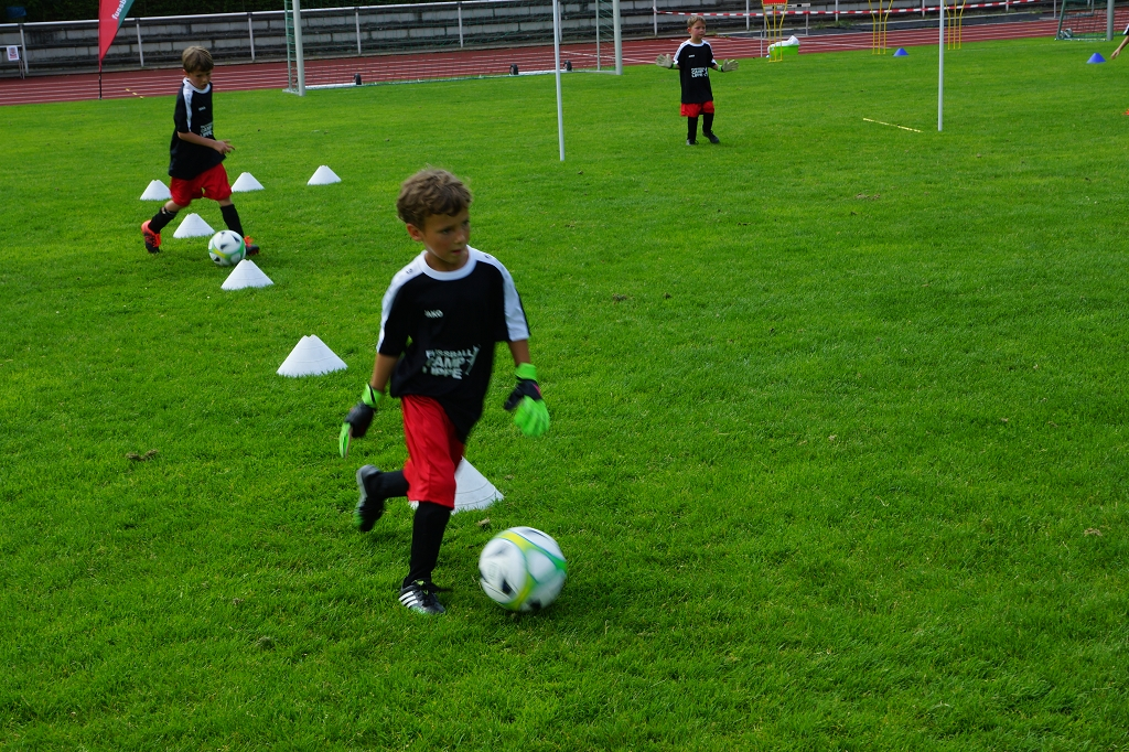 Fussballcamp-Lippe-Blomberg-Medien-DSC04834
