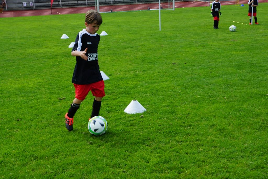 Fussballcamp-Lippe-Blomberg-Medien-DSC04835