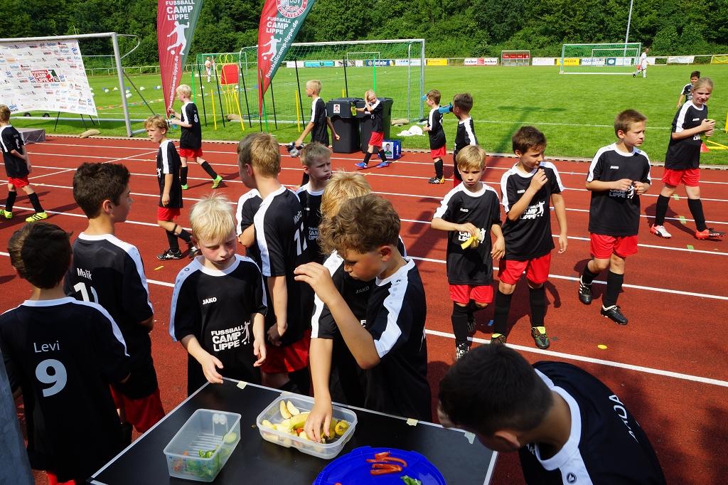 Fussballcamp-Lippe-Blomberg-Medien-DSC04836