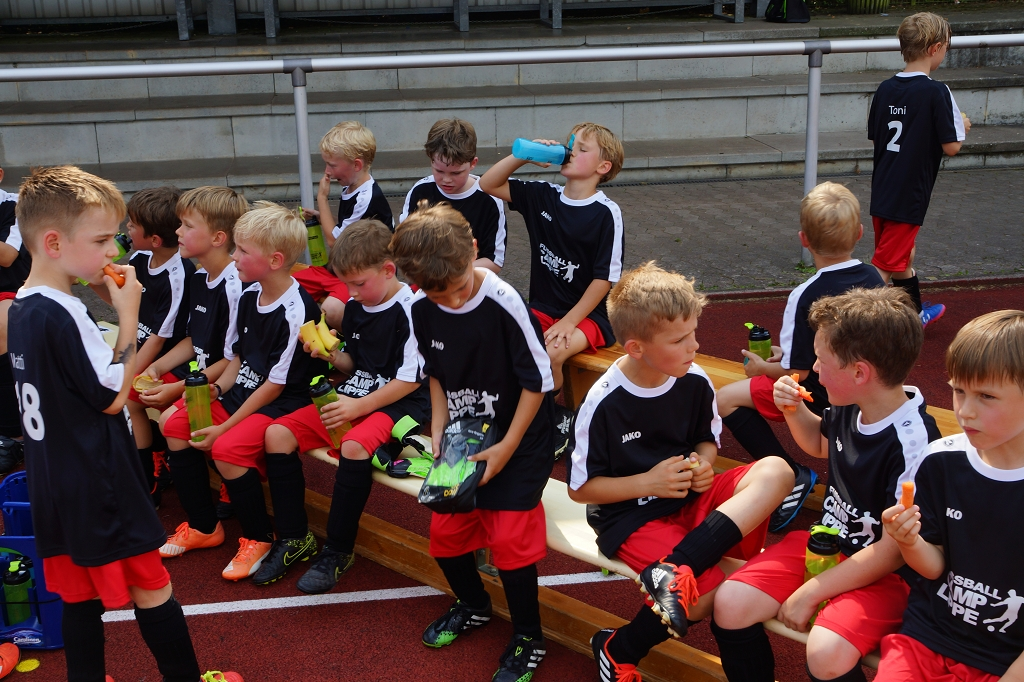 Fussballcamp-Lippe-Blomberg-Medien-DSC04839