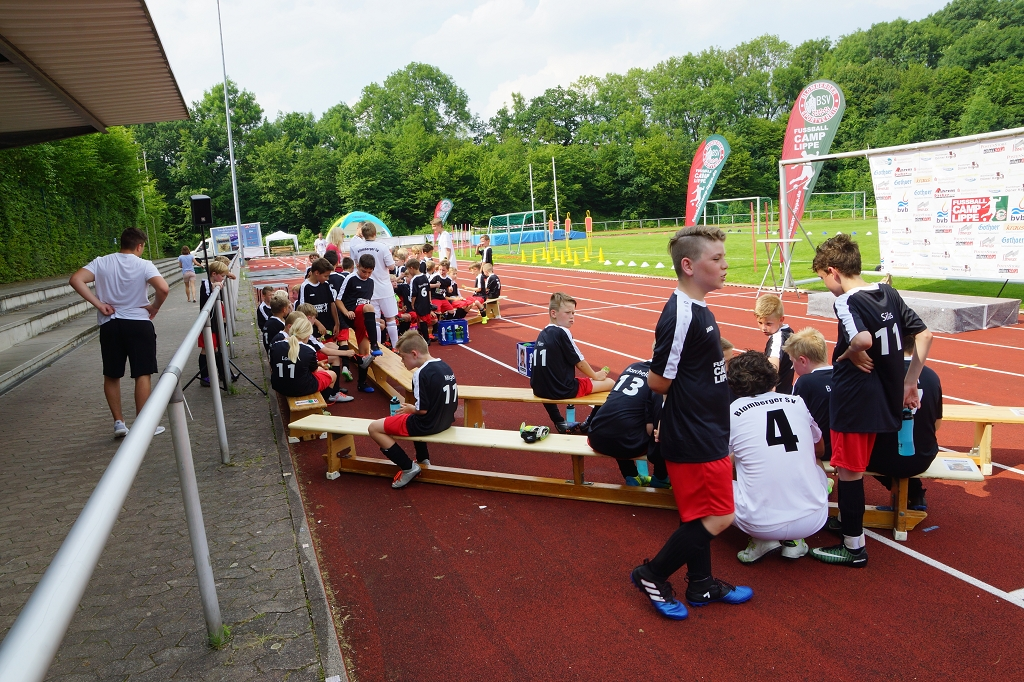 Fussballcamp-Lippe-Blomberg-Medien-DSC04841