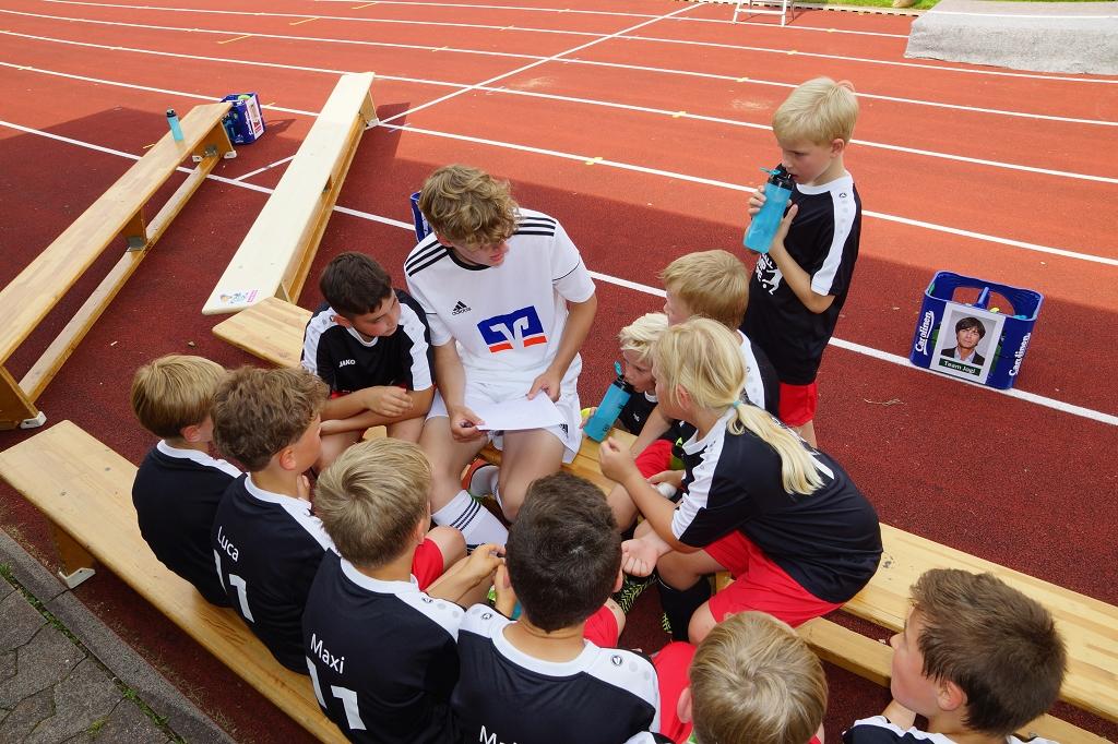 Fussballcamp-Lippe-Blomberg-Medien-DSC04845