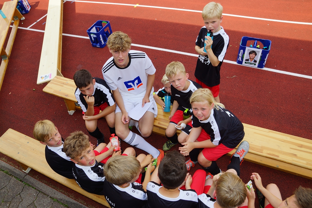 Fussballcamp-Lippe-Blomberg-Medien-DSC04846