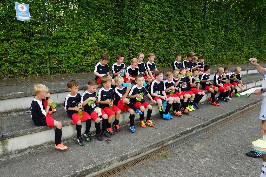 Fussballcamp-Lippe-Blomberg-Medien-DSC04848