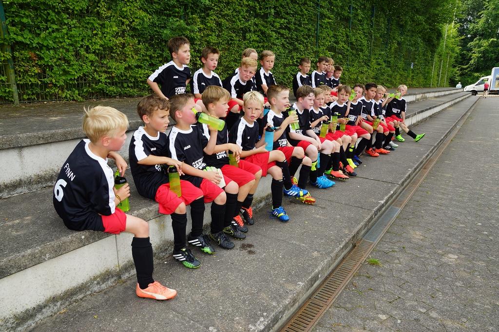 Fussballcamp-Lippe-Blomberg-Medien-DSC04849
