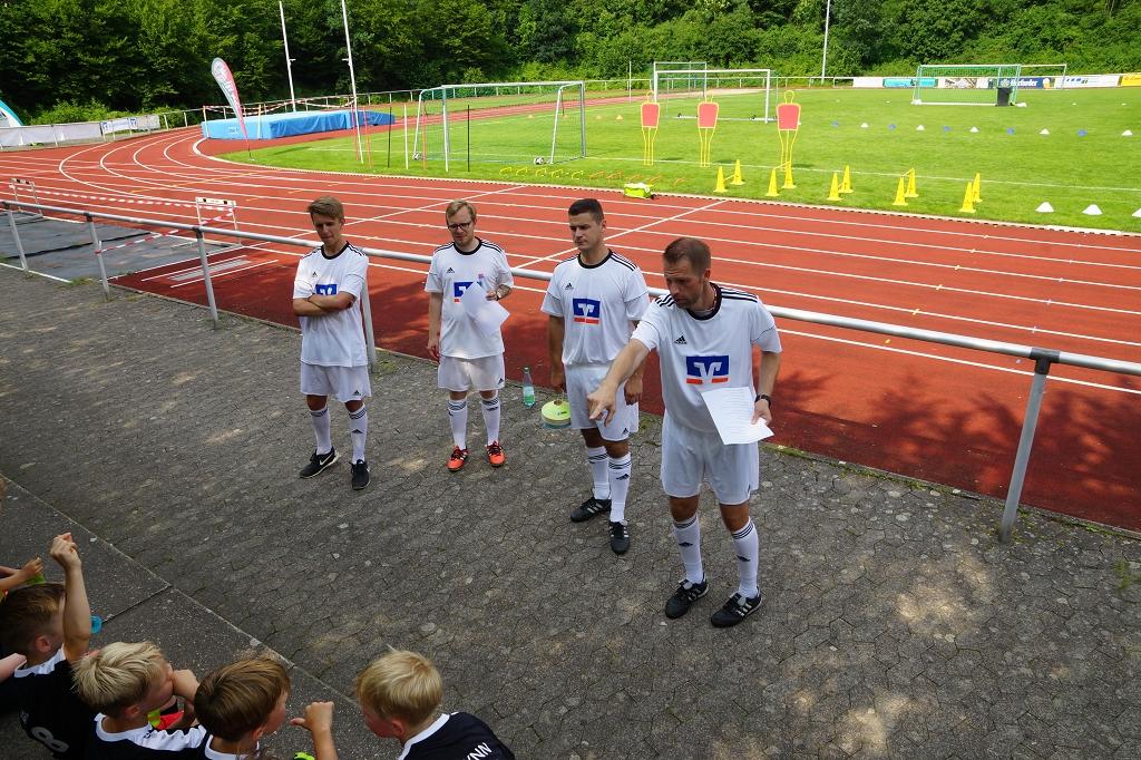 Fussballcamp-Lippe-Blomberg-Medien-DSC04851