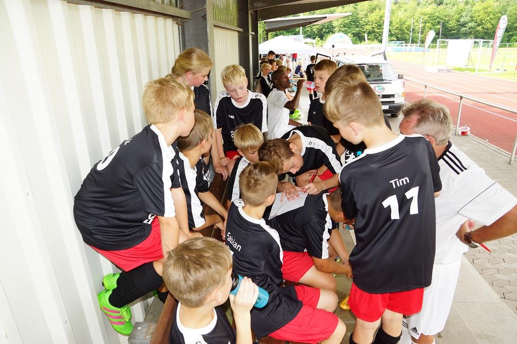 Fussballcamp-Lippe-Blomberg-Medien-DSC04853
