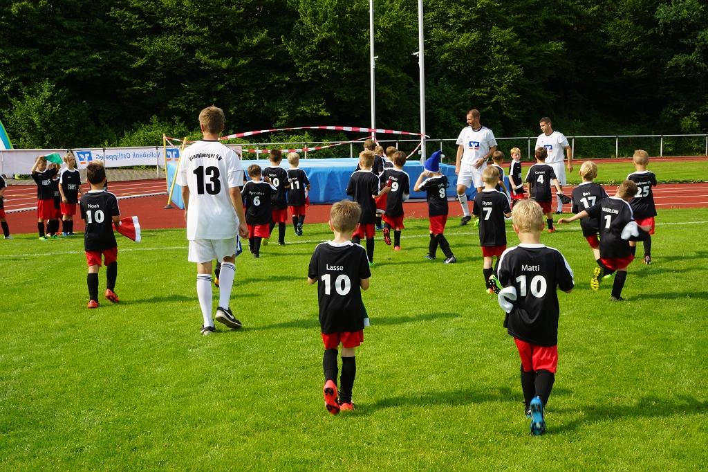 Fussballcamp-Lippe-Blomberg-Medien-DSC04855