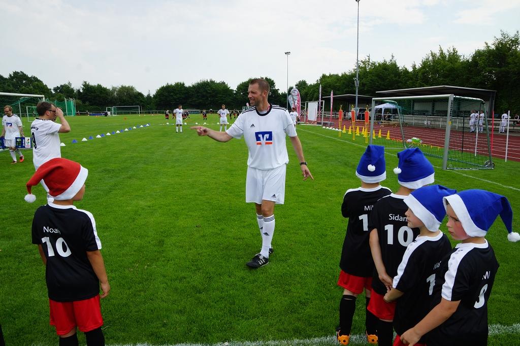 Fussballcamp-Lippe-Blomberg-Medien-DSC04859