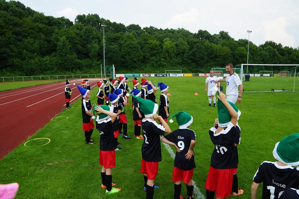 Fussballcamp-Lippe-Blomberg-Medien-DSC04860