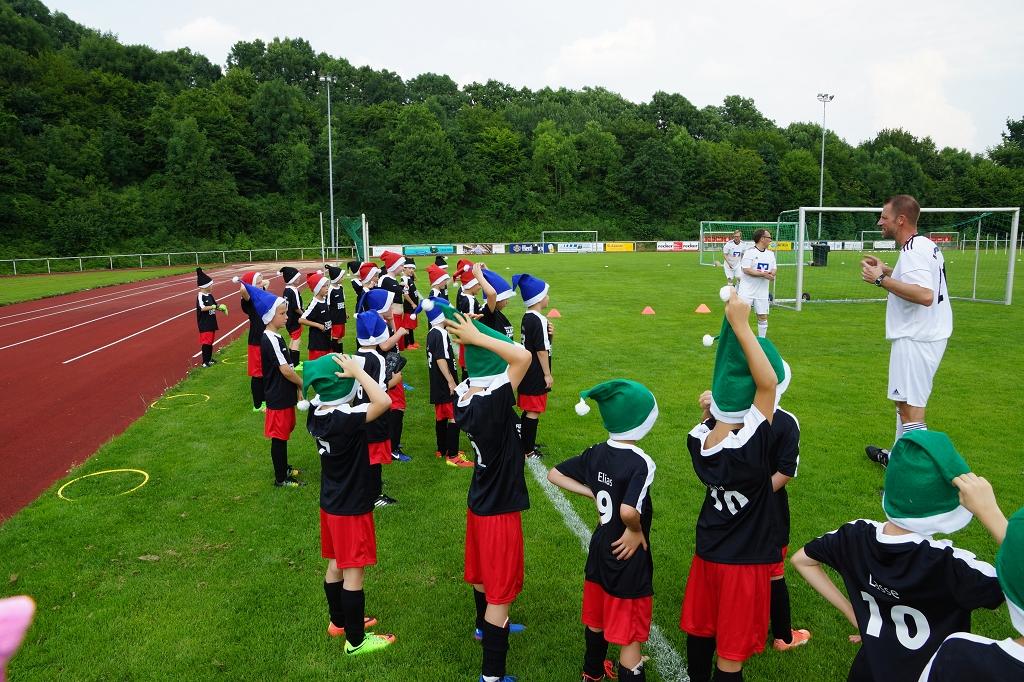 Fussballcamp-Lippe-Blomberg-Medien-DSC04861
