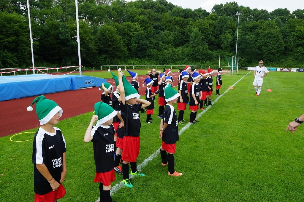 Fussballcamp-Lippe-Blomberg-Medien-DSC04862