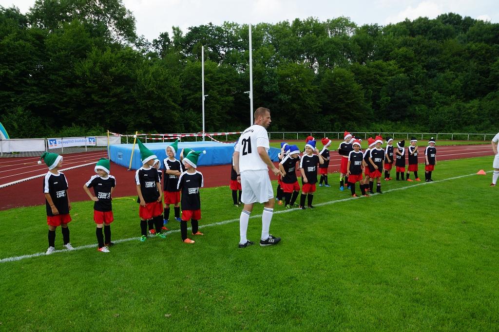 Fussballcamp-Lippe-Blomberg-Medien-DSC04863