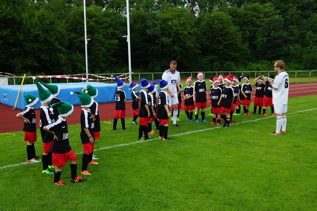 Fussballcamp-Lippe-Blomberg-Medien-DSC04865